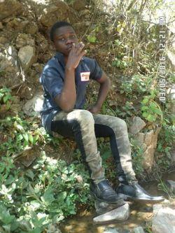 Ekard Dee Mazdda - UNAKUWA_MNYAMA_ekard_dee_mazdda_mp3