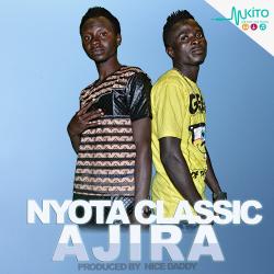Nyota Classic-Ajira