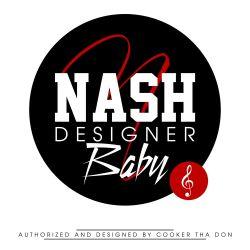 Nash Designer - Ndele