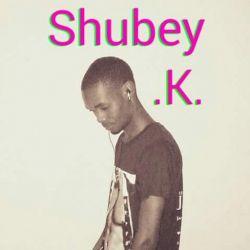 Shubey K Platinums - Maumivu