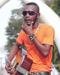 Henry De Bravo Musica - Mtoto wa Pwani
