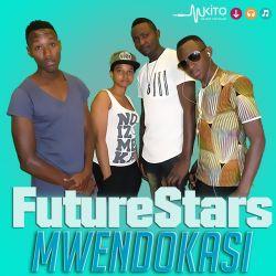 Future Stars-MwendoKasi
