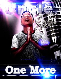 uncle salii - One More