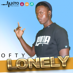 Ofty - Ofty-Lonely