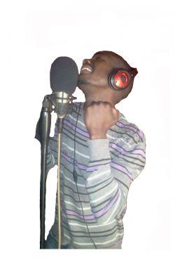 souljah man - Souljah man__Kama taa