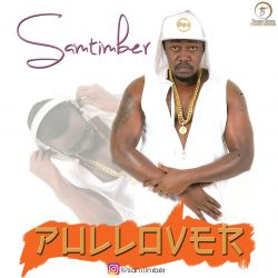 Samtimber - Pull over