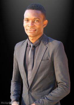 G Shawn - Shuka Baba