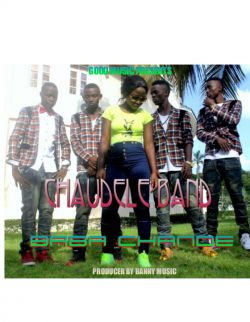 Good Music - Good Music - Baba Chande (Prod Banny Music)