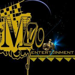 STARDIAM & SHABY - Nyimbo mpya kutoka kampuni ya Moo Entertainment