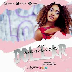 Seline - Roseline ft Ice Music-Tufurahi