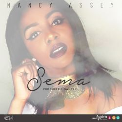 Nancy Assey - Sema