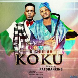 QS MUSIC - Koku ft Patoranking