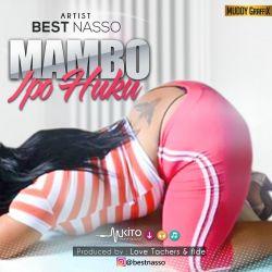Best Nasso - Ukweli Uko Wapi
