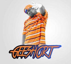 Geeshort - Jaribu Ujinga