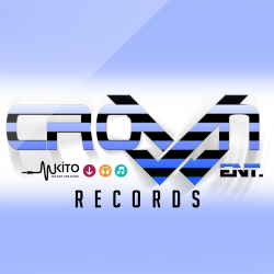 Crown Ent Records - Dj kass & Base- Uzuri Wako (Rmx)