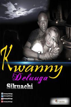 kwanny deluuga - sikuachi