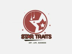 StarTraits Music - Dee Pesa