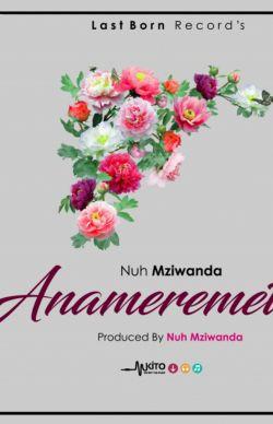 Nuh Mziwanda - Hadith