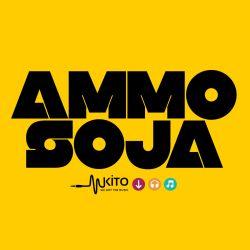 Ammo Soja - Ammo-Phase Instru