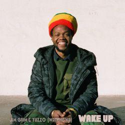 Yuzzo - Wake up
