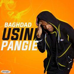 Baghdad - Waambie Nipo