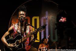 Isack Abeneko - Mambo Poa