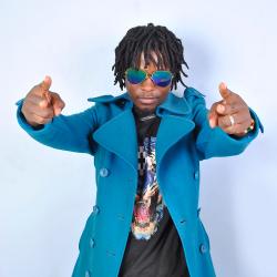 OdiiJambo - Jogoo Kichaa