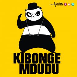Kibonge Mdudu - KibongeNaKitufe-Bilioni Mbili