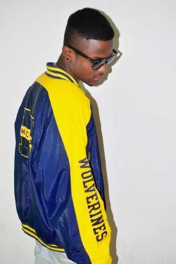 Slim Sosa - Slim Sosa Feat  Walter Chilambo - Pronto
