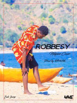Robbesy - Robbesy_Shela_Produced By Lizer Classic