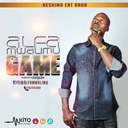 Alfa Mwalimu - Alfa Mwalimu-Game