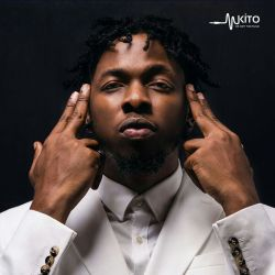 Runtown - Bend Down Pause