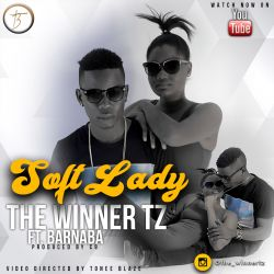The Winner Tz - Soft Lady
