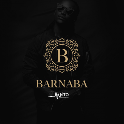 Barnaba - Am Sorry Refix Ft. Lamar