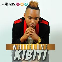 White Love - White Love - Kibiti