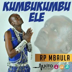 RP Mbaula - Kitii Tenebo
