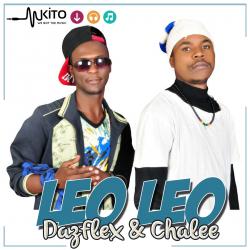DazFlex - DazFlex & Chalee-Leo Leo