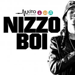 Nizzo Boi - Nipokee