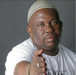 Mkubwa Na Wanawe - Suu Ft. Ruby