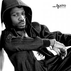 Bobi Wine - Abalungi balungi balumya