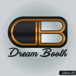 Dream Booth Music - NIMERIDHIKA