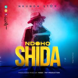 Nkunda Star - Dimaga