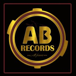 Ab Records  - WEST VOICE_BBY CHEZA_AB SUPER MUSIC