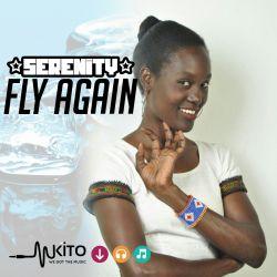 Serenity - Fly Again
