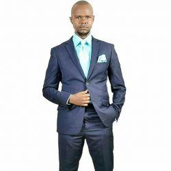 Kasa nguli - Mwanga mpya