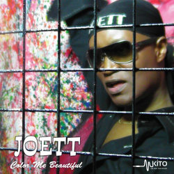 Joett - Got U On My Mind (Acoustic Version)