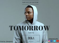 Doka - Tomorrow