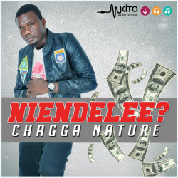 Chagga Nature - Washa Taa ft OdiiJambo