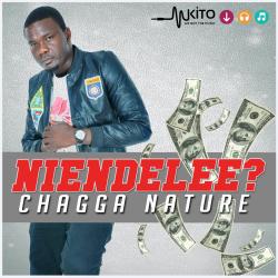 Chagga Nature - Ulikuwa Wapi