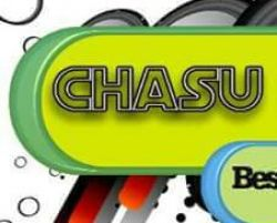 chasu boy - voice rider ft remmy g sina pesa